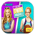 Liv and Maddie Puzzle app for free