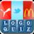 New Logo Quiz Challenge icon