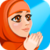 Islam For Children  app for free