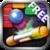 Brick blasting app for free