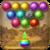 Bubble Shooter Pro new icon