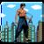 Bruce Lee Adventure app for free