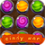 Candy war app for free