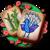 Mahjong Kingdom 2 app for free
