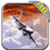 JET FIGHT 1939 icon