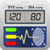 Blood Pressure Scanner Prank app for free