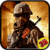 World War 2 : The Walking Dead app for free