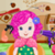 Baby Lisi Family Hairstyles app for free