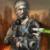 Battlefield Modern Commando app for free