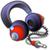 Music Quiz Game Beta icon