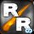Rapture Raptor app for free