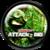 Terror Attack RIO icon