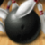 Bowling 3 app for free