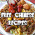 Chinese Food Recipes Free icon