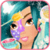Princess Fairy Spa Salon app for free