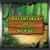 Adventures Of Mowgli icon