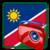 Namibian Streaming Radio News Sport Music app for free