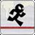Run Stickman Run app for free