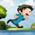 Run JoJo Runn app for free
