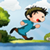 Run JoJo Runn icon