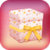 Handmade Presents icon