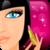 Makeup Ideas Book  icon