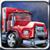Moto Traffic Control app for free