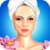 Skin Care Beauty Tips app for free