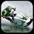 Jet Ski Speed Race icon