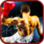 Real Boxing Stars app for free
