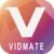 Pro Vid Mate video reference icon