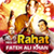 Hits Of Rahat Fateh Ali Khan app for free