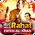 Hits Of Rahat Fateh Ali Khan icon