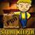 StoreKeeper Pro icon