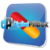 Digital Pillbox app for free