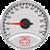 Speedometer mobiem app for free