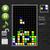 Color Bricks app for free