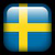 All Newspapers of Sweden - Free app for free