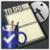 ToDo Task Reminder app for free