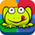 Frog Hero app for free