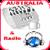 Australia News Australia Radio app for free