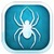 Spider Solitaire - Spookiest card game app for free