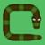 Freaky Snake app for free
