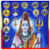 Shiv Jyotirlinga app for free