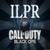 ILPR CLAN icon