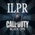 ILPR CLAN app for free