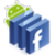 Pombook icon