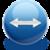 myTranslator app for free