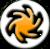 Koprol Launcher app for free