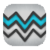Vybe - Custom Vibrations icon